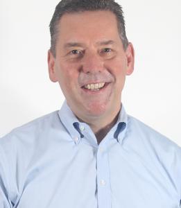 Dave Maggard